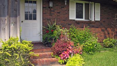 Foreclosure in Delaware